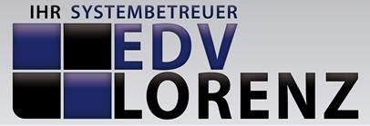 EDV Lorenz